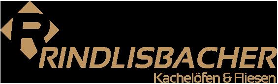 Kachelöfen & Fliesen Rindlisbacher | Mario Rindlisbacher